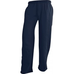 Camus joggingbroek - Marineblauwe