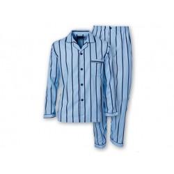 Silenzio pyjama
