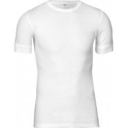 T-shirt JBS Classic - Wit