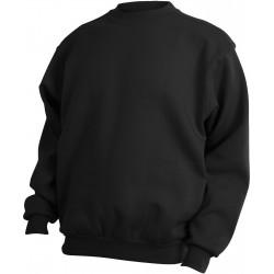 Camus sweatshirt - Koksgrå