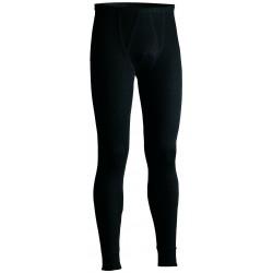 Zwarte jbs Originele broek met lange benen