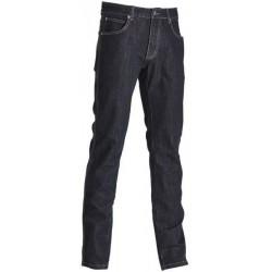Roberto jeans - Stonewash