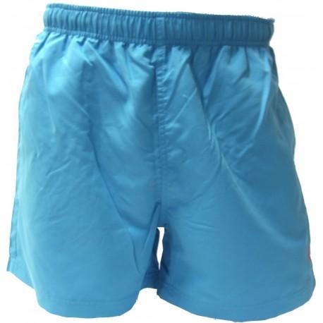 Claudio zwembroeken - Turquoise