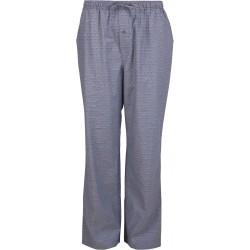 pyjamabroek voor mannen