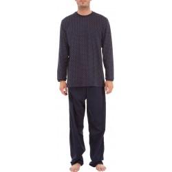 Ambassador pyjama - Organische