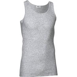 Grijze JBS Original onderhemd