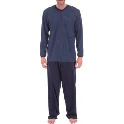 Ambassador pyjama - Organic