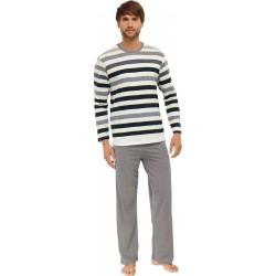 pyjama's voor mannen
