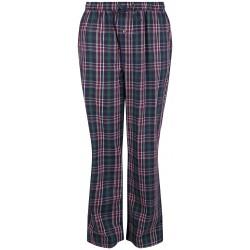 Schiesser pyjamabroek - Marine