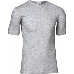 Grijze JBS Originele t-shirt